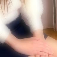 【新規入会】河野さくら〈妹〉さん(27歳 OL)