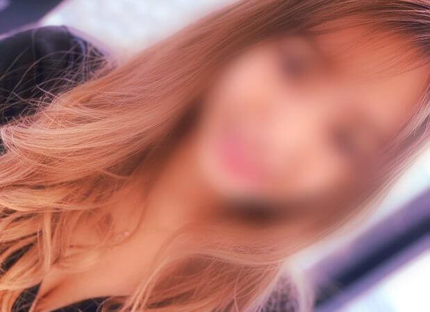 【新規入会】石原みか(20歳 学生)