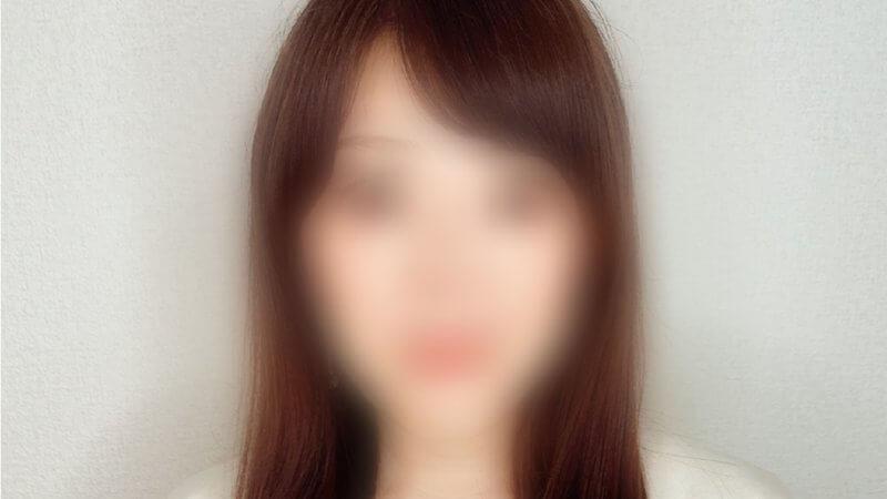 【新規入会】柊るみ(38歳 OL)