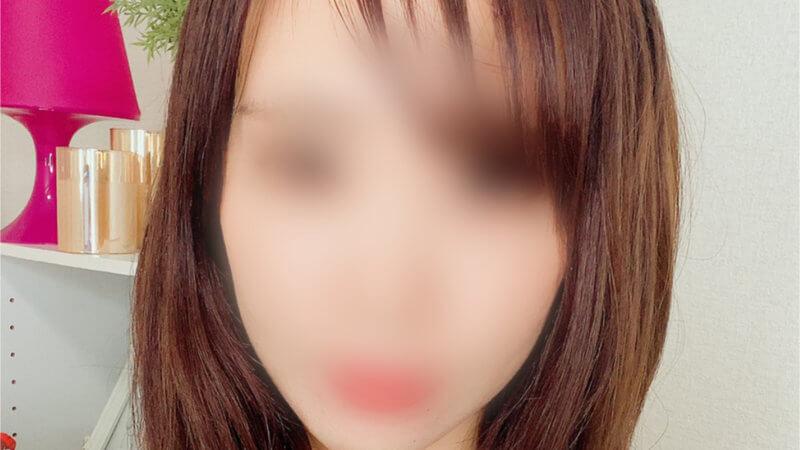 【新規入会】千堂はるな(24歳 OL)