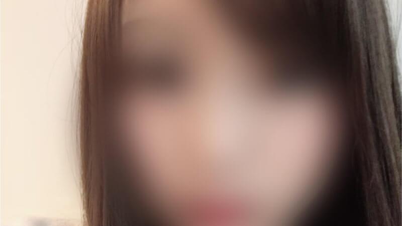 【新規入会】水咲あんな(27歳 OL)