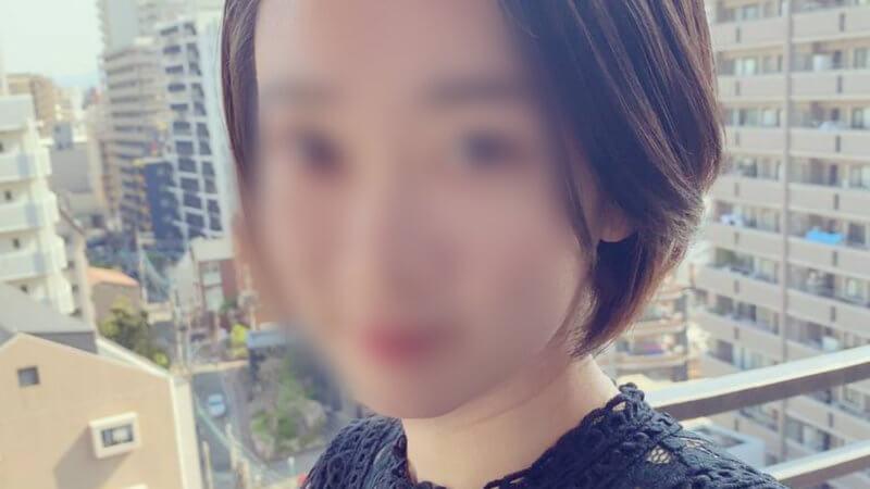 【新規入会】山本澪(25歳 OL)