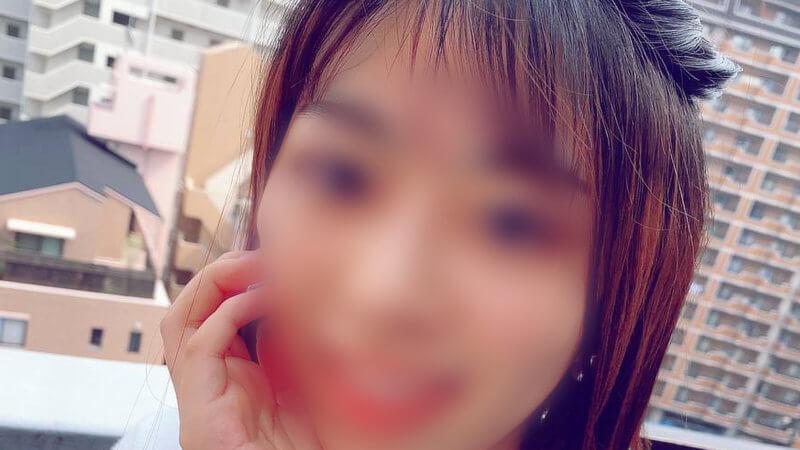 【新規入会】松下あやみ(20歳 フリーター)