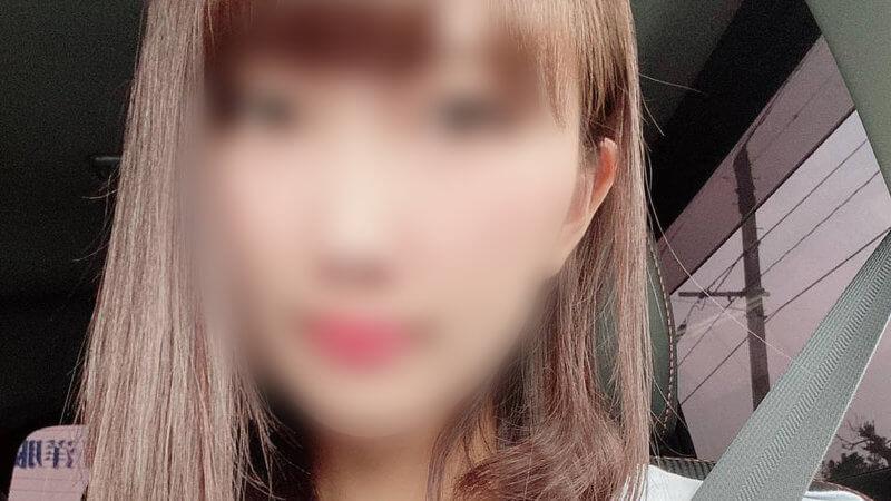 【新規入会】高田あすか(24歳 モデル)